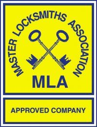 MASTERS LOCKSMITH ASSOCIATION